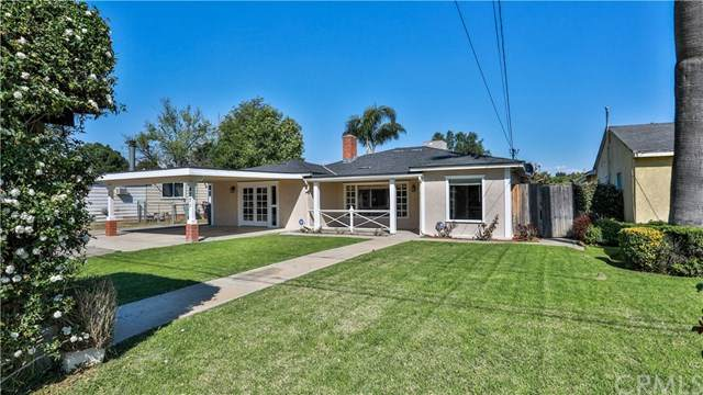 4771 Pedley Avenue, Norco, CA 92860 (#SW20063664) :: Realty ONE Group Empire