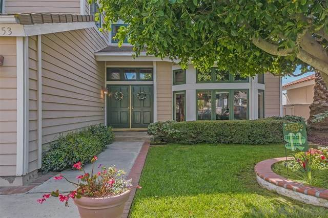 12653 Crest Knolls Ct, San Diego, CA 92130 (#200015337) :: A|G Amaya Group Real Estate