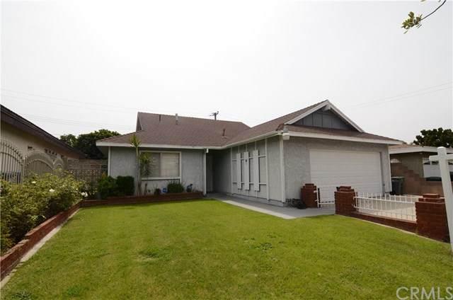 1320 E Bankers Drive, Carson, CA 90746 (#SB20066618) :: RE/MAX Empire Properties
