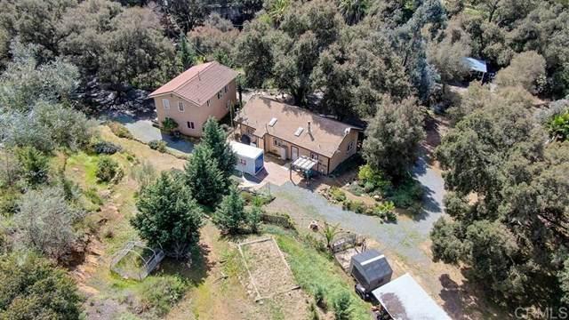 28540 N N Twin Oaks Valley Rd, San Marcos, CA 92069 (#200015348) :: A|G Amaya Group Real Estate