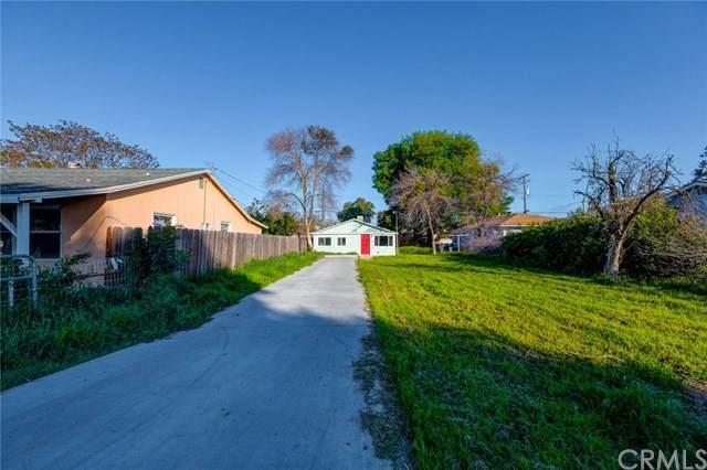 404 Colusa Avenue, Chowchilla, CA 93610 (#MC20066629) :: Z Team OC Real Estate