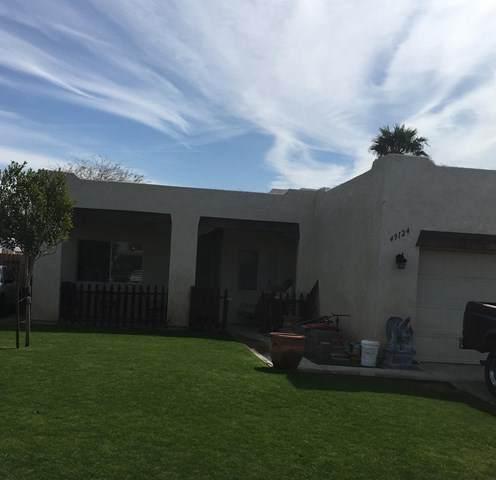 49124 Mesa Court, Coachella, CA 92236 (#219041397DA) :: RE/MAX Masters