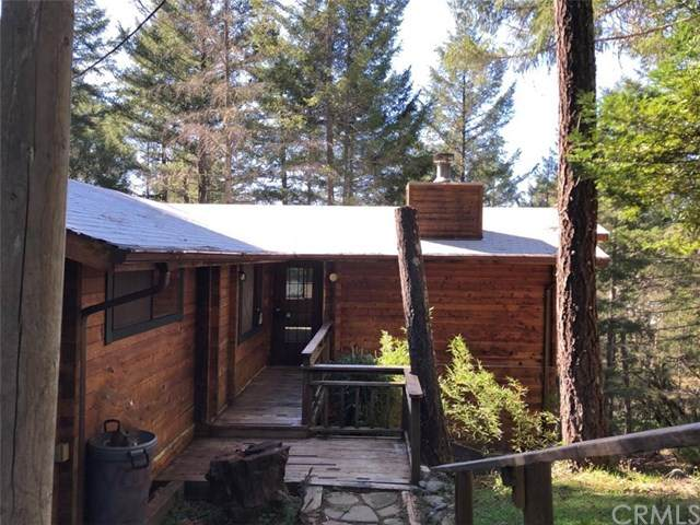 25624 Madrone Drive, Willits, CA 95490 (#LC20066699) :: Allison James Estates and Homes