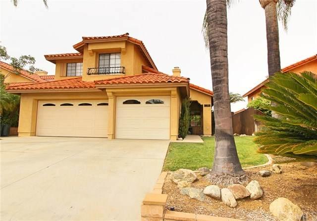6174 Woodbridge Street, Chino Hills, CA 91709 (#CV20066666) :: RE/MAX Masters