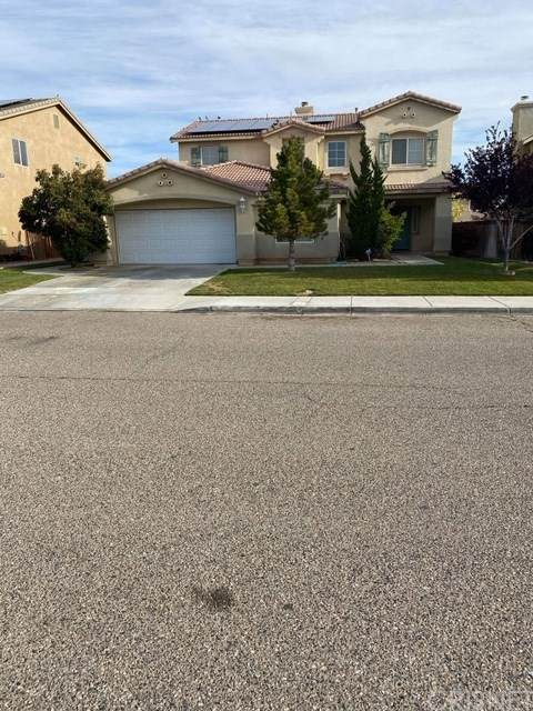 13858 Chestnut Street, Victorville, CA 92392 (#SR20066713) :: RE/MAX Empire Properties
