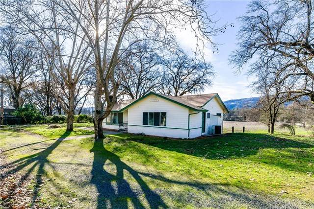 10550 East Road, Redwood Valley, CA 95470 (#LC20066654) :: Allison James Estates and Homes