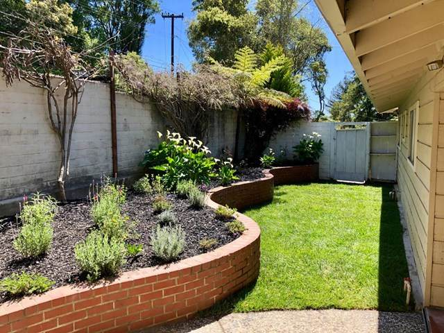 360 Branciforte Drive, Santa Cruz, CA 95060 (#ML81788275) :: Better Living SoCal