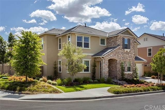 166 Loneflower, Irvine, CA 92618 (#OC20066543) :: Better Living SoCal