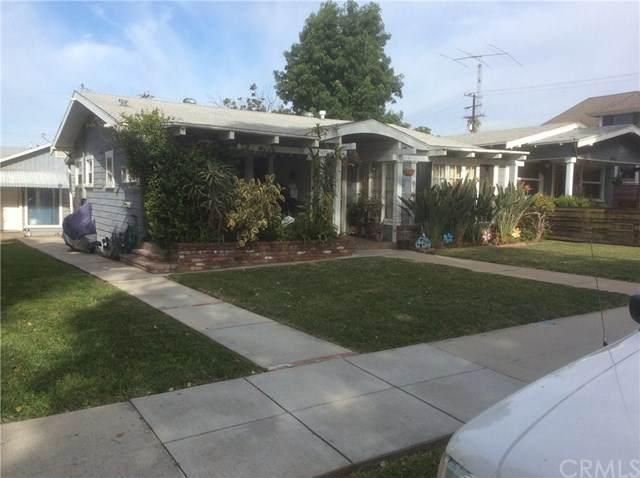 5813 Milton Avenue - Photo 1