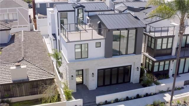 1801 E Balboa Boulevard, Newport Beach, CA 92661 (#NP20066609) :: Crudo & Associates