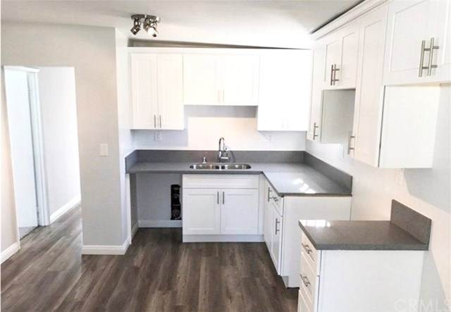15812 Novak Street, Hacienda Heights, CA 91745 (#CV20060823) :: Z Team OC Real Estate