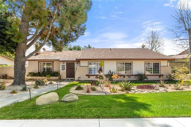 1020 W 16th Street, Upland, CA 91784 (#PW20065181) :: Team Tami