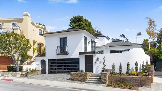 483 Morning Canyon Road, Corona Del Mar, CA 92625 (#OC20066503) :: Sperry Residential Group