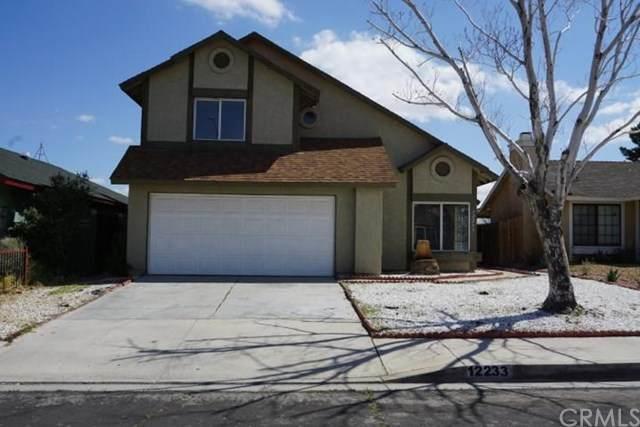 12233 Galaxy Street, Victorville, CA 92392 (#CV20066782) :: RE/MAX Empire Properties