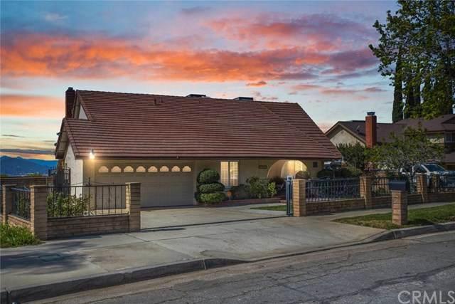 3941 28th Street, Highland, CA 92346 (#IV20066766) :: RE/MAX Empire Properties