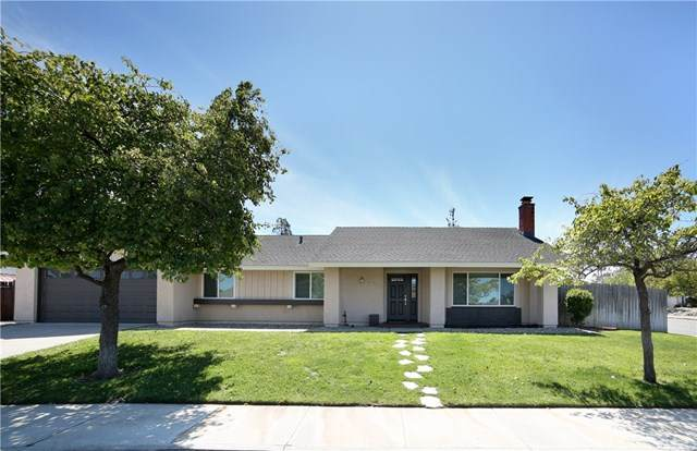 1368 Revere Street, Santa Maria, CA 93455 (#NS20066758) :: RE/MAX Parkside Real Estate