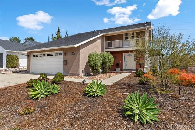 226 Valverde Avenue, Brea, CA 92821 (#PW20066794) :: Re/Max Top Producers