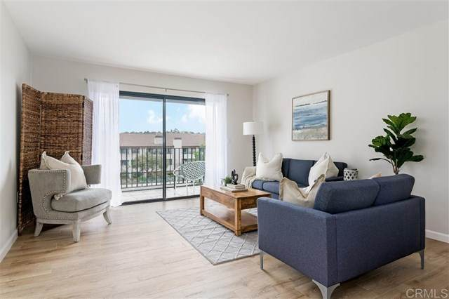 6780 Friars Rd #351, San Diego, CA 92108 (#200015378) :: Better Living SoCal