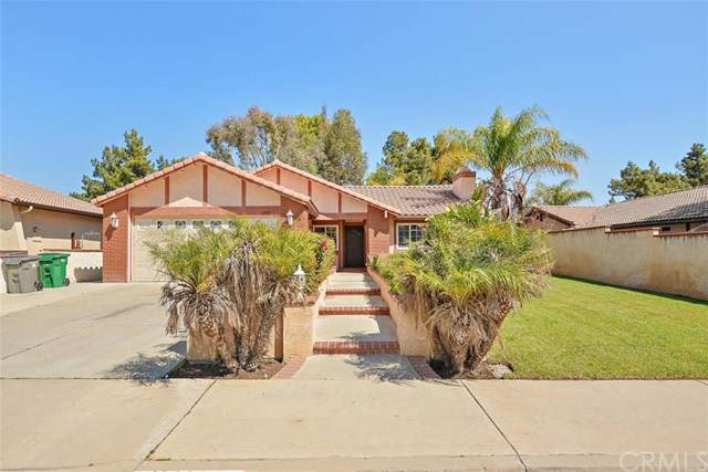 11490 Triumph Lane, Moreno Valley, CA 92557 (#IV20066012) :: Allison James Estates and Homes