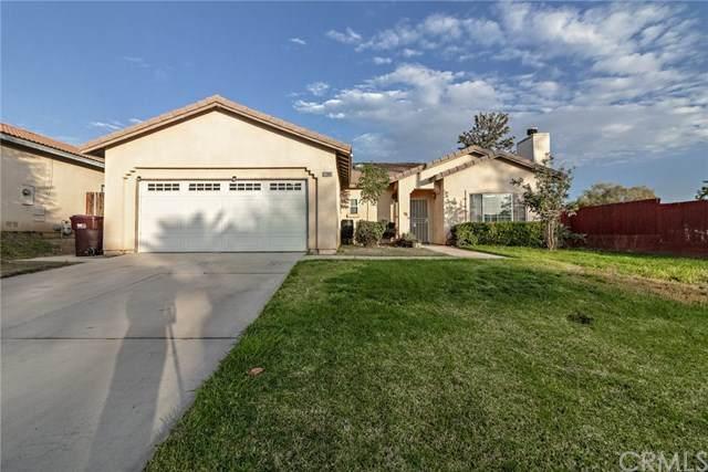 12868 Westbury Drive, Moreno Valley, CA 92553 (#IV20065427) :: Apple Financial Network, Inc.