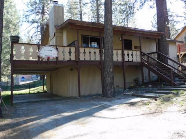 1833 Linnett Road, Wrightwood, CA 92397 (#CV20066818) :: Crudo & Associates