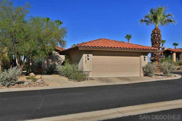 3197 Roadrunner Dr S, Borrego Springs, CA 92004 (#200015404) :: RE/MAX Empire Properties