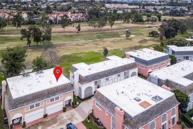 7487 Avenida De Palais, Carlsbad, CA 92009 (#200015401) :: eXp Realty of California Inc.
