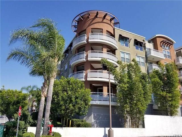 12664 Chapman Avenue #1207, Garden Grove, CA 92840 (#OC20066843) :: Berkshire Hathaway HomeServices California Properties