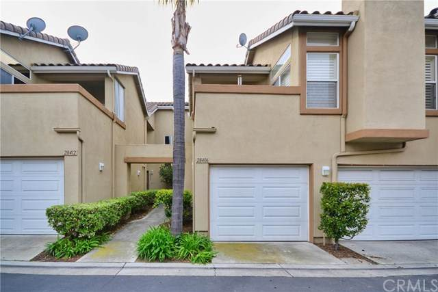 28406 Boulder Drive, Lake Forest, CA 92679 (#OC20066836) :: Case Realty Group