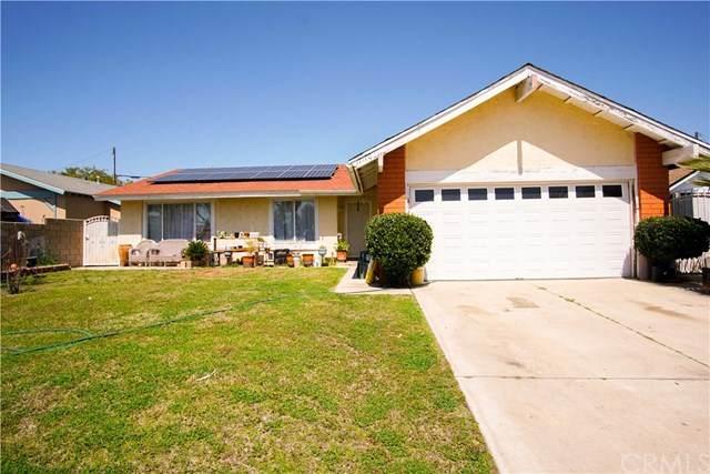 17170 Mesa Avenue, Fontana, CA 92336 (#CV20066898) :: Crudo & Associates