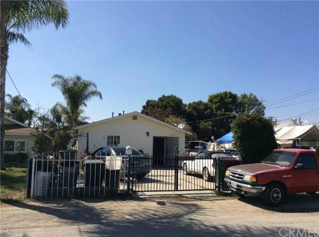 10022 Alameda Avenue, Bloomington, CA 92316 (#CV20066704) :: Case Realty Group