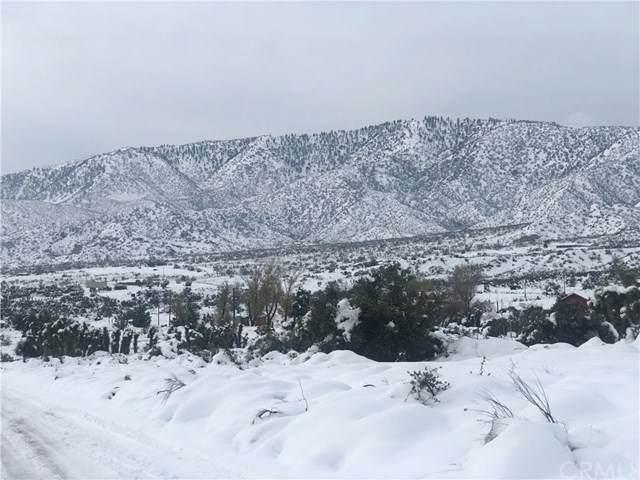 6815 Valle Vista Rd - Photo 1