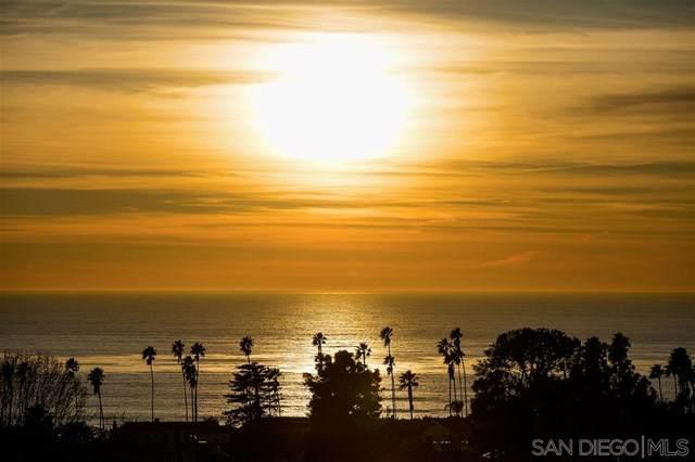6051 Folsom Dr., La Jolla, CA 92037 (#200015451) :: Mainstreet Realtors®
