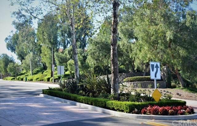 26782 Anadale Drive, Laguna Hills, CA 92653 (#OC20066964) :: Team Tami
