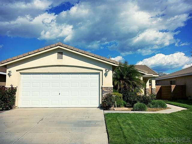 30438 Napa St, Menifee, CA 92584 (#200015459) :: Case Realty Group