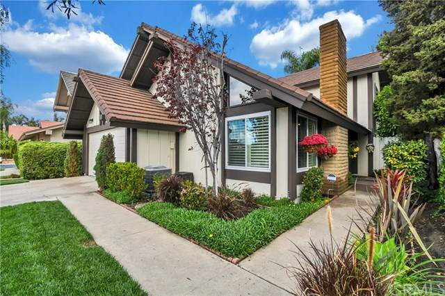 25631 Horse Shoe, Lake Forest, CA 92630 (#OC20066567) :: Case Realty Group
