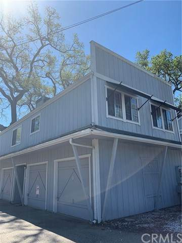 95 Old County Road C, Templeton, CA 93465 (#NS20066997) :: The Houston Team | Compass