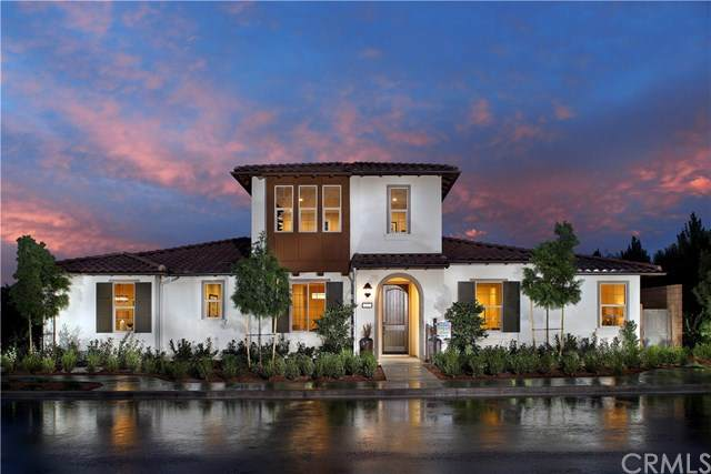 312 Carlow, Irvine, CA 92618 (#CV20067066) :: Case Realty Group