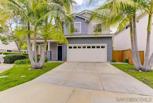7716 Corte Promenade, Carlsbad, CA 92009 (#200015483) :: The Houston Team   Compass