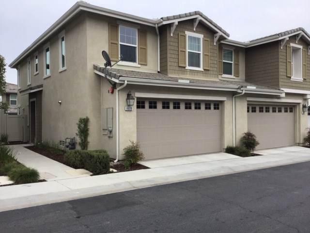 8609 Skylight Way, Lakeside, CA 92040 (#200015482) :: Cal American Realty