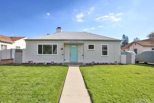 356 San Bernardino Avenue, Pomona, CA 91767 (#OC20067131) :: RE/MAX Innovations -The Wilson Group