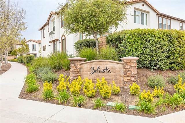 27972 Calle Casera, Temecula, CA 92592 (#SW20067133) :: Steele Canyon Realty