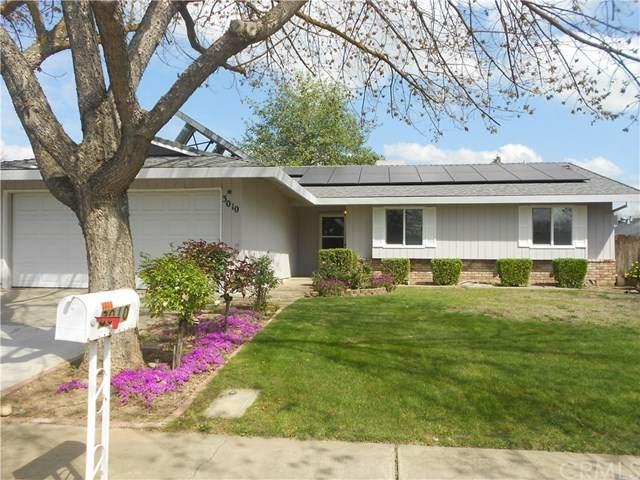 3010 Greenwood Court, Merced, CA 95340 (#MC20064162) :: Crudo & Associates
