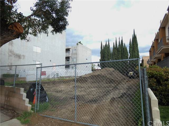 10815 Hortense Street, North Hollywood, CA 91602 (#BB20067165) :: Cal American Realty