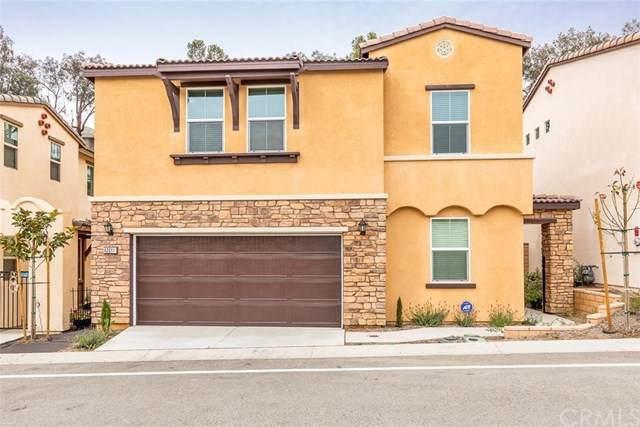 42611 Indigo Place, Temecula, CA 92592 (#SW20067155) :: Steele Canyon Realty