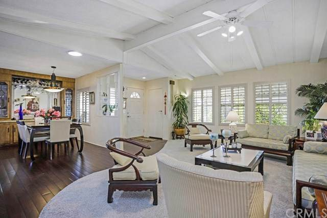 4040 Piedmont Drive #259, Highland, CA 92346 (#PW20066332) :: Mark Nazzal Real Estate Group