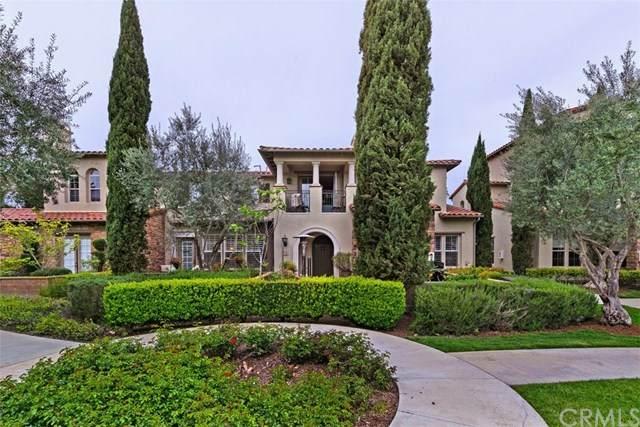 18 San Pietro, Newport Coast, CA 92657 (#OC20066472) :: Sperry Residential Group