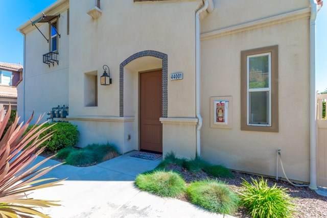 44001 Arcadia Court, Temecula, CA 92592 (#SW20067180) :: Steele Canyon Realty