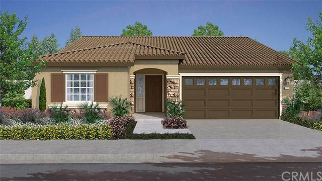 2550 Silver Maple Street, San Jacinto, CA 92582 (#SW20067220) :: RE/MAX Empire Properties