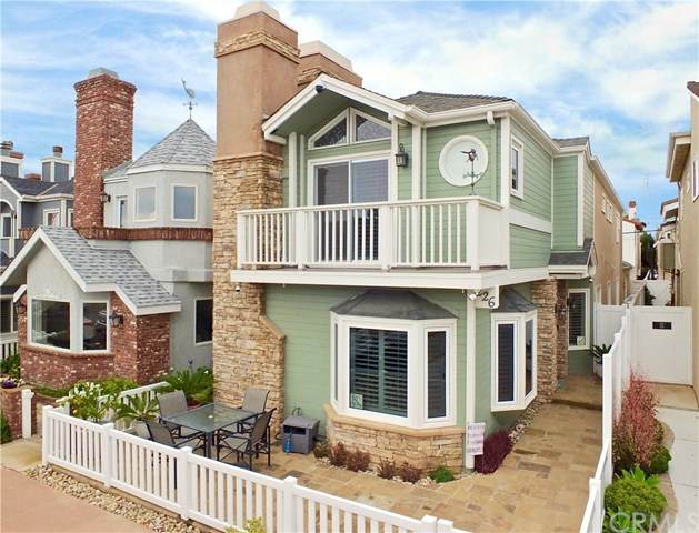 226 7th Street, Seal Beach, CA 90740 (#PW20065688) :: RE/MAX Empire Properties